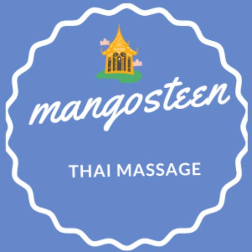 タイ古式マッサージ マンゴスチン
